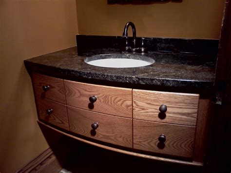 vanities without sink top vanities without sink tops for bathroom useful reviews