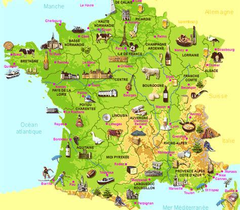 cuisine du monde reims carte de des villes touristiques