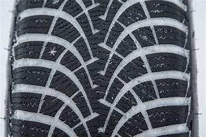 Goodyear Ultragrip 9 : test exclusif le nouveau pneu hiver goodyear ultragrip 9 l 39 essai photo 19 l 39 argus ~ Maxctalentgroup.com Avis de Voitures