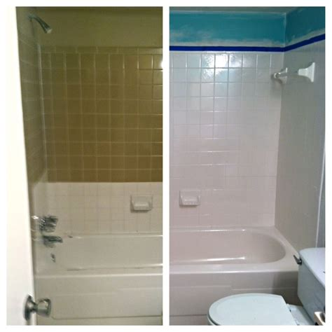 cabindo diy tub  tile reglazing bathroom tile