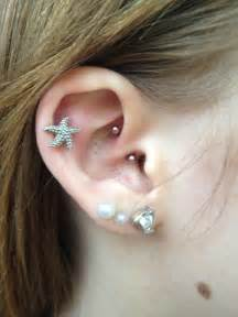 where to buy cartilage earrings daith piercing helix piercings