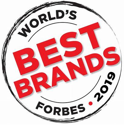 Brands Forbes Brand Valuable Recognizable Logos Global