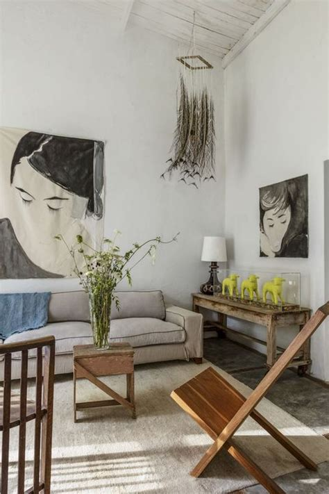 This room demands much attention as it's the most popular if you are fond of luxury home designs, living room is just the right place to be decorated in this style. 44 Best Wall Decor Ideas - How to Decorate a Large Wall