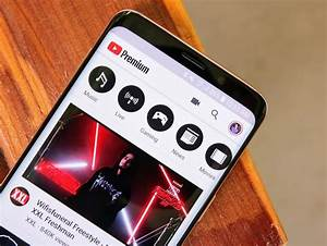 YouTube Premium Everything You Need To Know Android