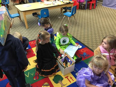 preschool spokane wa 2015 2016 preschool activities st vianney 787