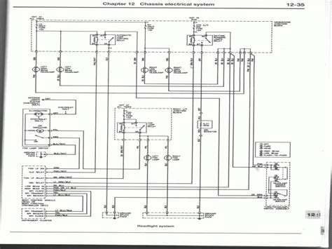 Chevy Malibu Ignition Wiring Diagram Forums