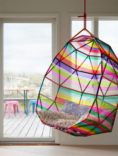 hanging chairs swing relax yourself living room and