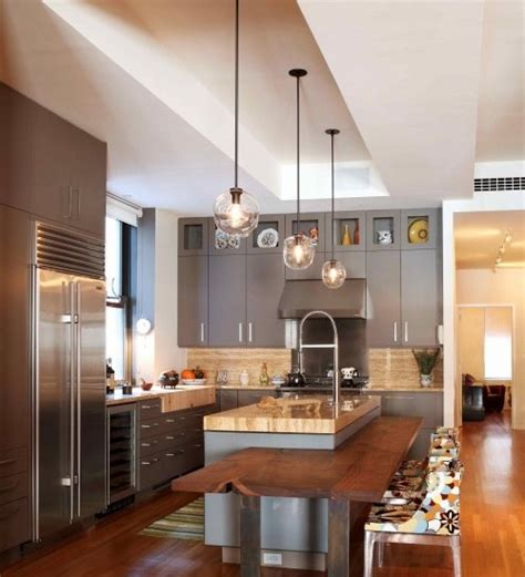kitchen table island combo kitchen island table combo design pictures remodel decor and ideas page 4 we know how to
