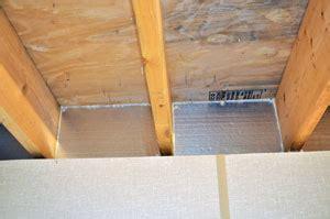 insulate  basement