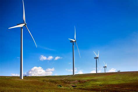 a louer bureaux pouvez vous vous opposer à l implantation d un parc éolien