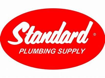 Plumbing Supply Standard Mirada