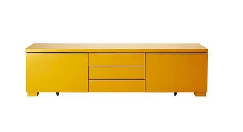 bureau biblioth鑷ue maison du monde meuble tv table basse en bois maison du monde meubles duappoint