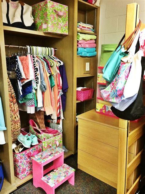 17 best ideas about closet organization on