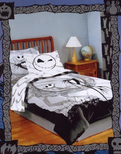 nightmare before comforter comforters and bedspreads
