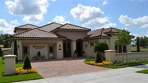 Winter Park Luxury Homes For Sale & Winter Park Luxury new ...