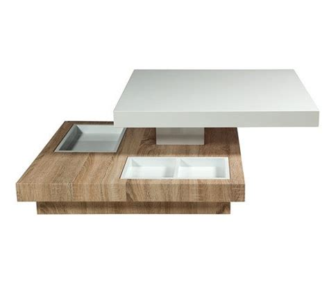 Table Basse But Blanc Laque Ezooqcom
