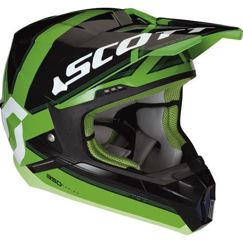 scott motocross gear 2013 scott 350 grid locke helmet 2013 scott sports gear