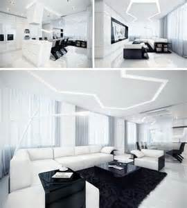 futuristic homes interior 20 best ideas about futuristic interior on futuristic home futuristic and