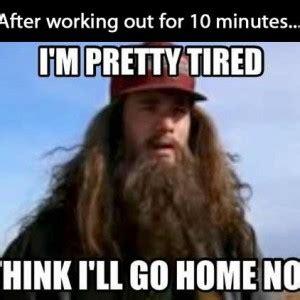 Work Hard Meme - funny memes about working hard