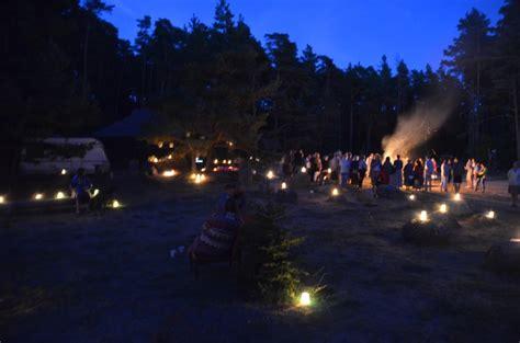 Madara rituāls Ziemupē 22.augustā - Sandra Veinberga | Blogs