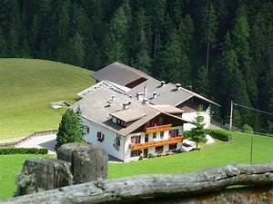 Haus Im Grünen Frankfurt : ferienwohnung garni kostner dolomiten gr den ~ Lizthompson.info Haus und Dekorationen
