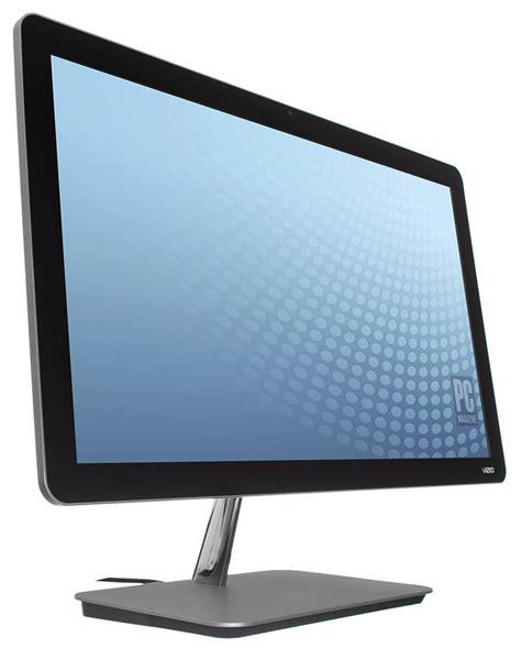 vizio      pc cat  desktops review