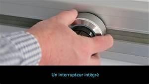Goulotte Electrique Avec Prise : d placer une prise lectrique sur une goulotte eubiq youtube ~ Mglfilm.com Idées de Décoration