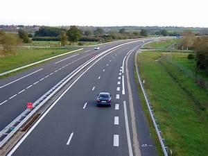 Reseau Autoroute France : autoroute a71 france wikip dia ~ Medecine-chirurgie-esthetiques.com Avis de Voitures