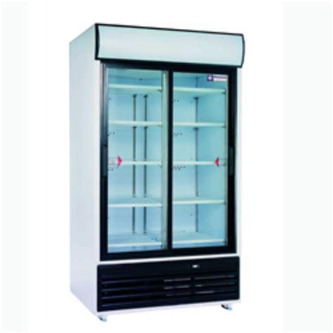 armoire ventil 201 e positive 875 litres drink110st achat