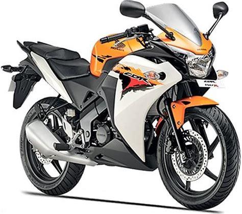 cbr models in india honda cbr150r dlx price specs review pics mileage in