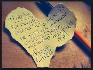 CUTE FRIENDSHIP QUOTES FOR FB STATUS image quotes at ...