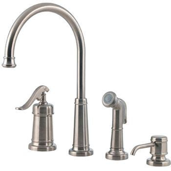 cool kitchen faucets 17 best images about cool kitchen faucets on pinterest cleanses stainless steel and faucets
