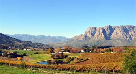 South African Ultra Luxury Tour Of A Lifetime