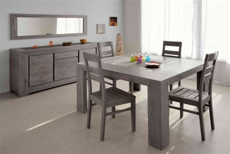 ensemble table et chaise de cuisine pas cher but chaise