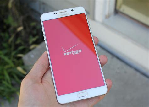 verizon smartphone deals verizon promo offers three month hbo now subscription for