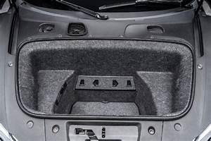 Used 2012 Audi R8 5 2 Quattro V10 6 Speed Manual