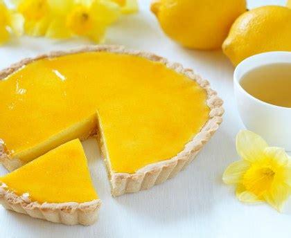 recette de cuisine au four tarte au citron très citronnée recette de tarte au citron très citronnée marmiton