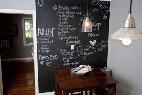 blackboard in kitchen blackboard in kitchen modern