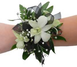 how much is a corsage for prom untitled lucille 39 s floral of fishkill