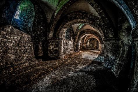photoshop  bit hdr editing  crypt hdr
