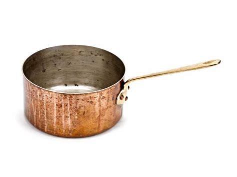 clean tin lined copper pots  pans allrecipes