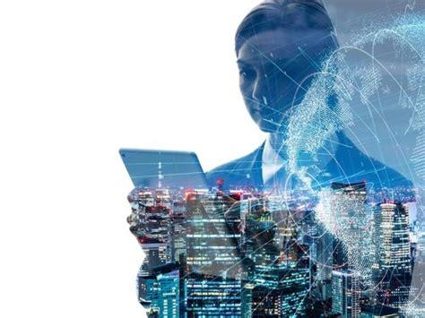 top  emerging technologies   techrepublic