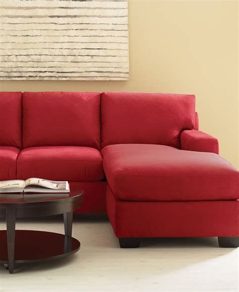 Small Loveseat Sofa by 1000 Ideas About Small Sectional Sofa On