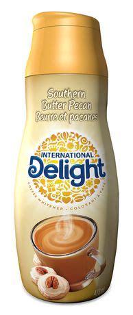 International delight southern butter pecan coffee whitener. International Delight Southern Butter Pecan Coffee Whitener   Walmart Canada