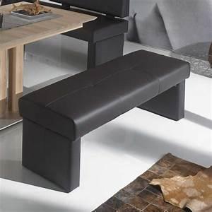 Sitz Sofa Für Esstisch : b nke und andere sofas couches von basilicana online kaufen bei m bel garten ~ Whattoseeinmadrid.com Haus und Dekorationen
