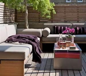 Mobiliario de jardin mundodecoracioninfo for Tiendas de muebles de jardin