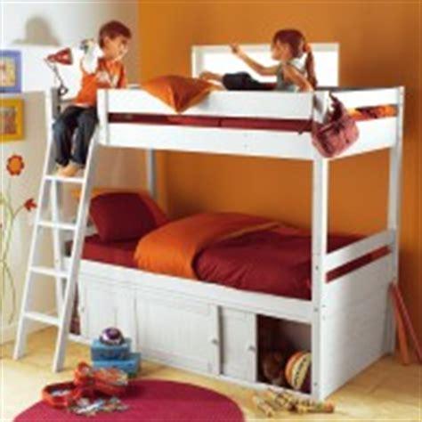 lits superpos 233 s 224 prix fou avec rangements acheter ce produit au meilleur prix