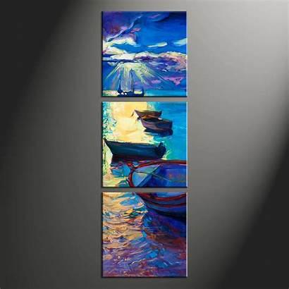 Vertical Wall Fine Con Amazing Site Zen