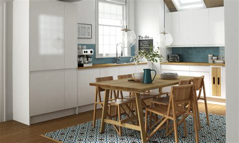 how to choose your kitchen flooring when you re design
