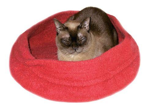 34547 blankets for beds 28 best knitting cat bordhi images on